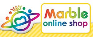 Marble online shop